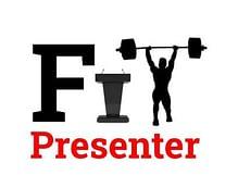FIT Presenter logo